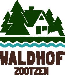Waldhof Zootzen